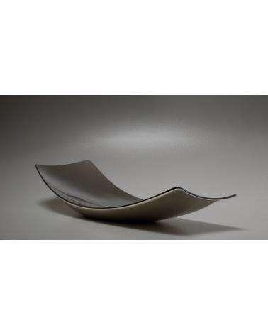 Christophe Pillet / Roland Daraspe - Silver One