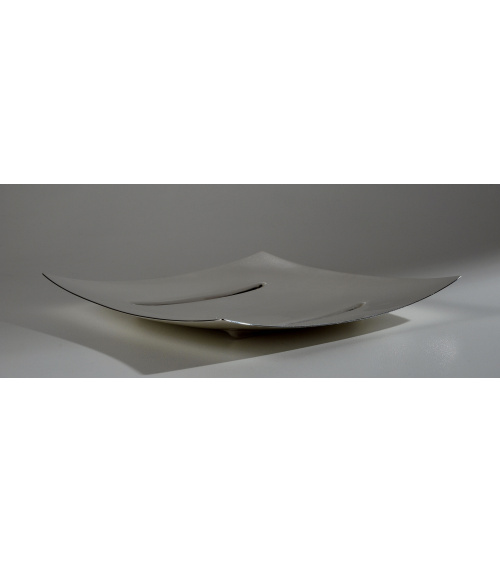 Christophe Pillet / Roland Daraspe - Silver Two