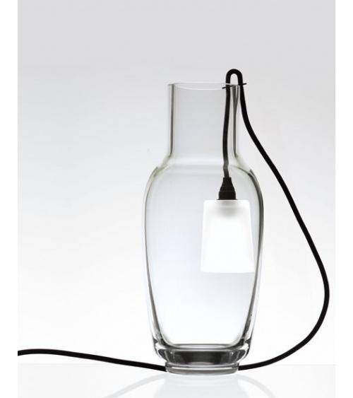 David Dubois - Vase Bulb