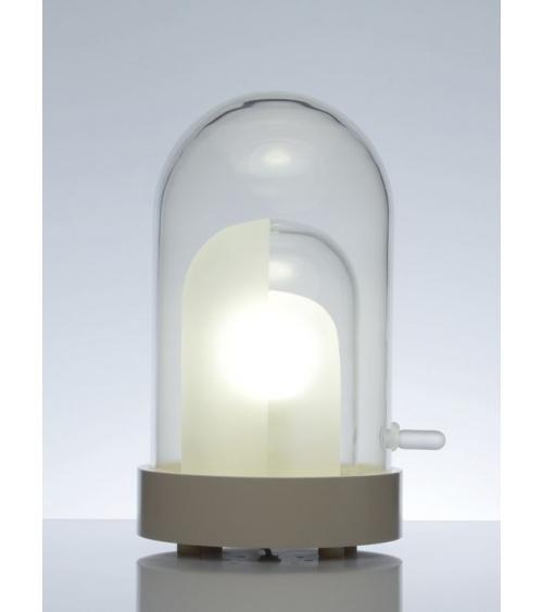 Atelier BL 119 - Lanterne