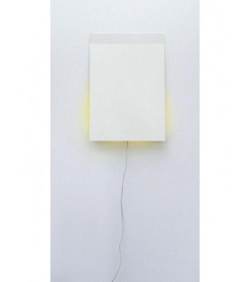 David Dubois - Paperlamp