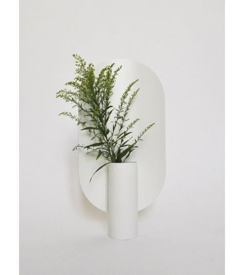 Atelier BL119 - Vase Spade