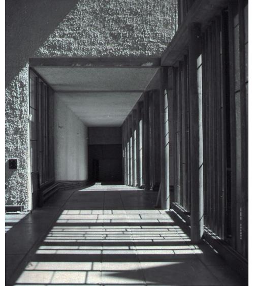 Mémoire des murs - Anne et Patrick Poirier  - édition limitée - Photographie