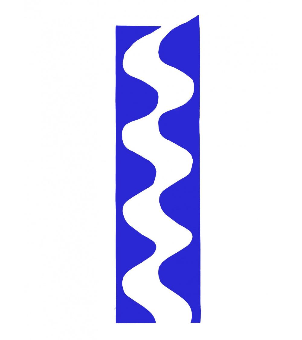 Henri Matisse - La Vague