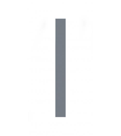 La Tourette, Modulations - édition limitée - Alan Charlton / Line