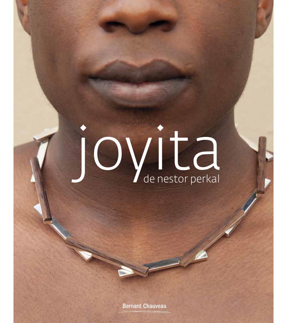 Nestor Perkal - Joyita