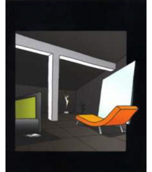 Domeau & Pérès - Design - édition limitée