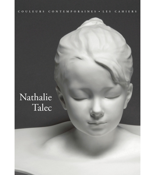 Nathalie Talec - In search of the miraculous