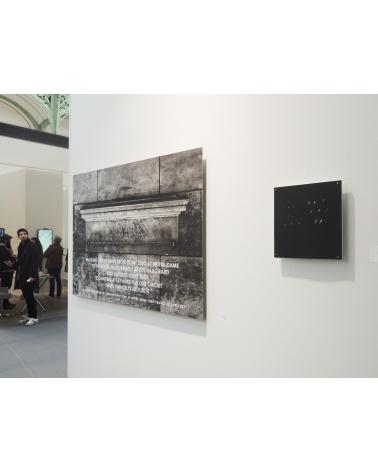 Art Paris 2016