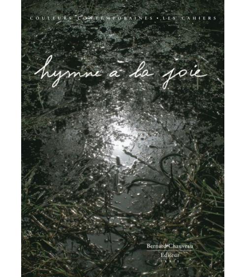 E-book - Georges Rousse - Architecture - A paraître
