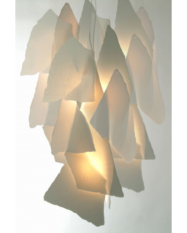 L'expérience de la céramique - CRAFT