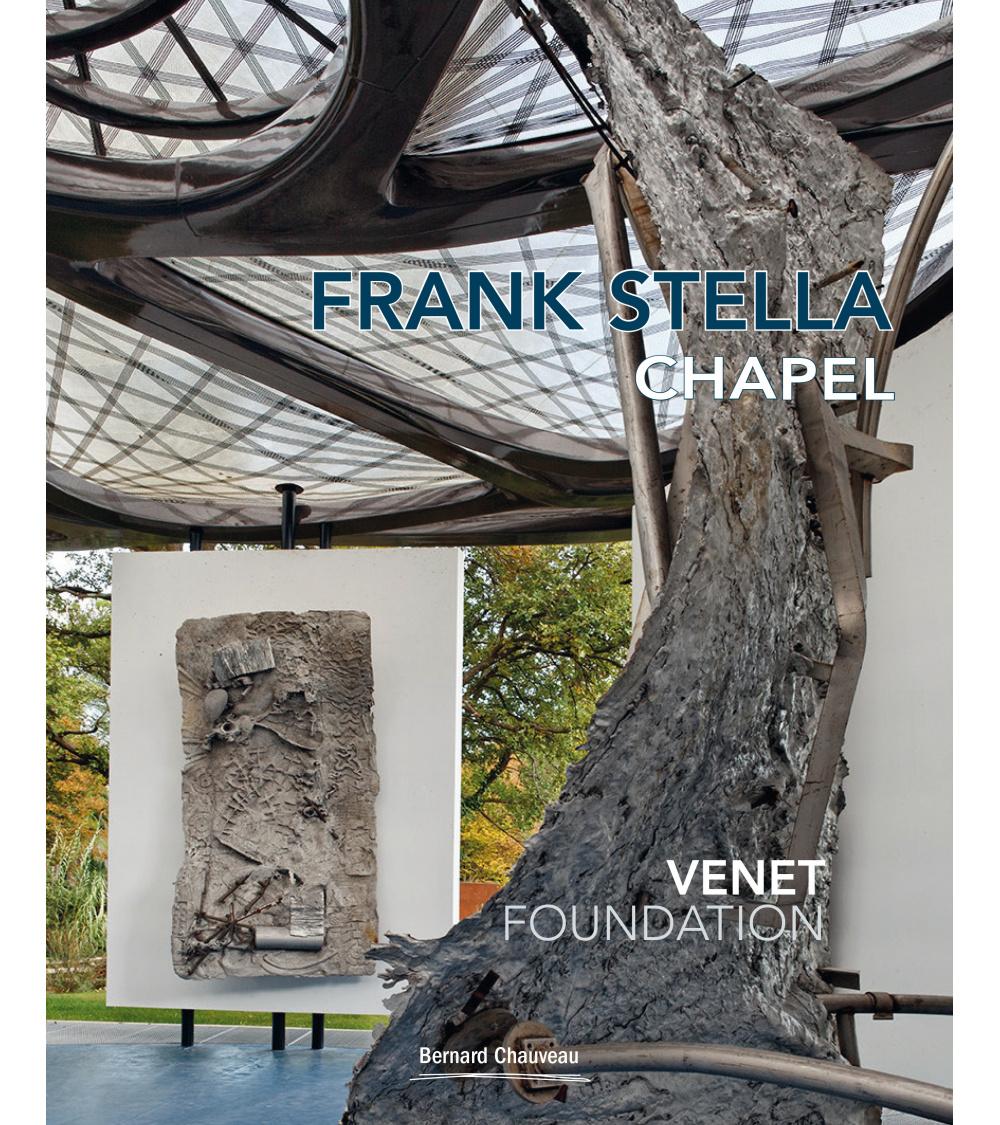 Frank Stella Chapel