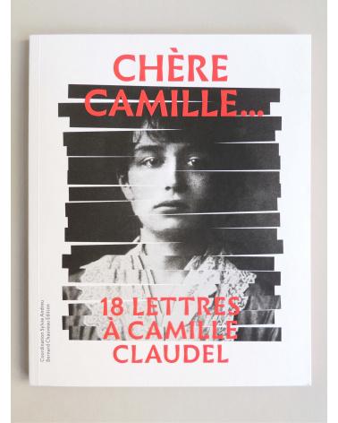 Chère Camille...