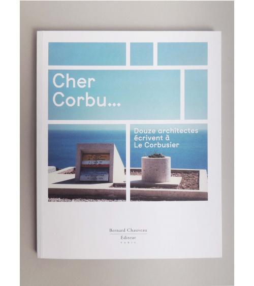 Cher Corbu ...