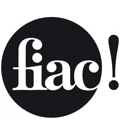 FIAC 2016