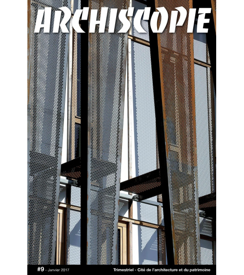 Archiscopie