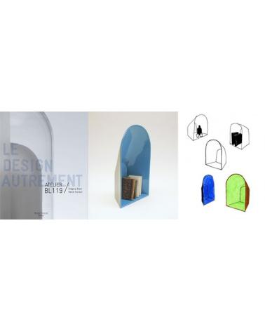 Atelier BL119 - Le design autrement