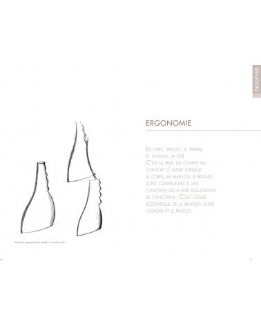Jean-Baptiste Sibertin-Blanc Designer