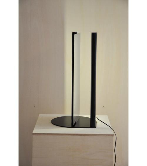 Aurore Assimon - Lamp 360