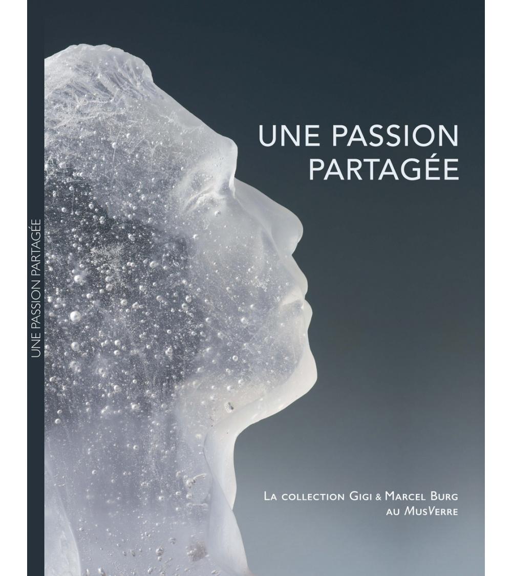 Une Passion partagée