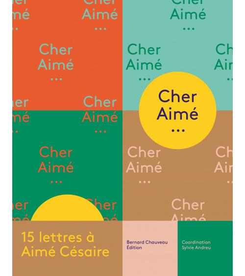 Cher Aimé...