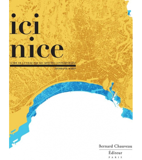 Ici Nice