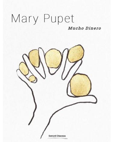 Mary Pupet