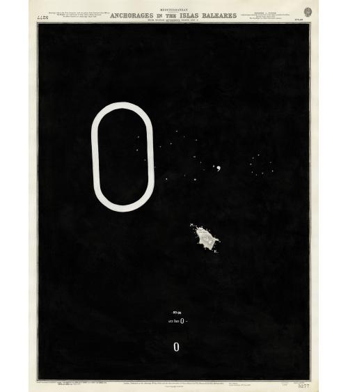Philippe Favier / Oeuvres récentes - du 15/03 au 8/04