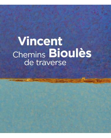 Vincent Bioulès