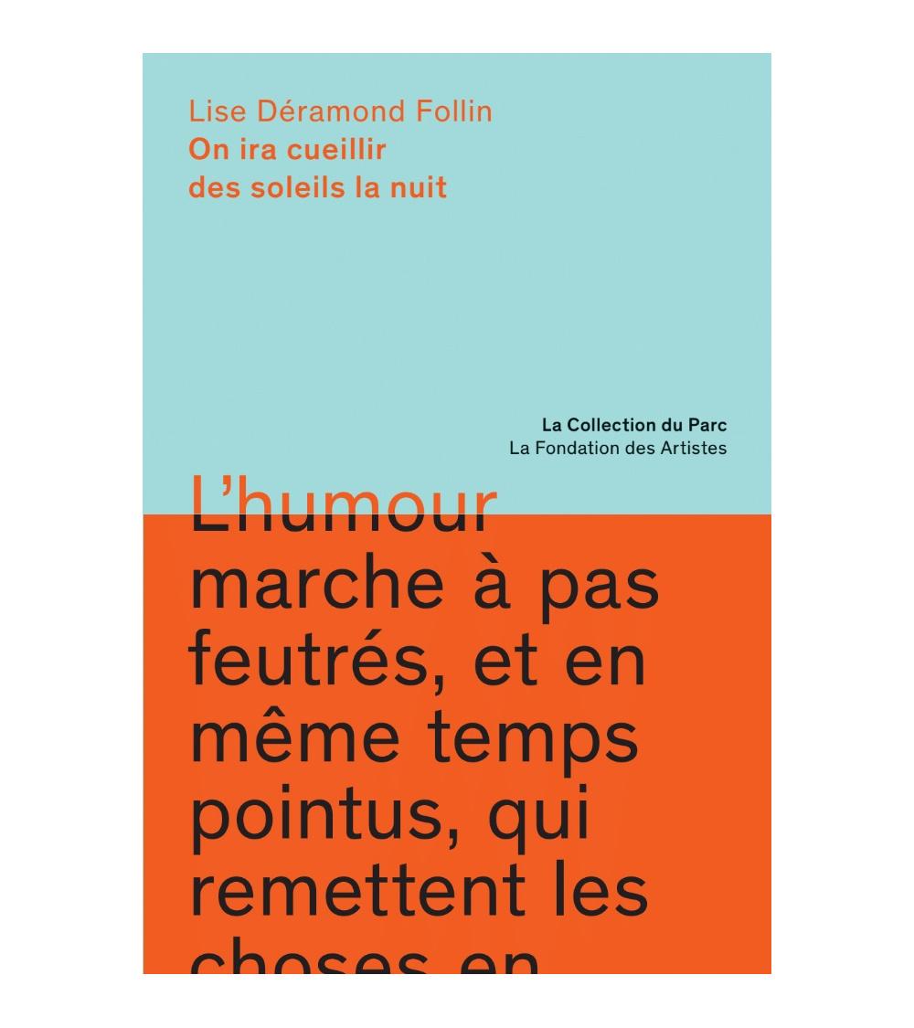 Laure Albin Guillot. Artisane d'art de la photographie