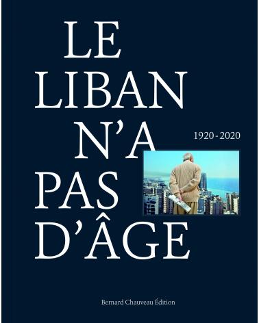 An Ageless Libanon, 1920-2020