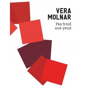 Vera Molnar. Pas froid aux yeux