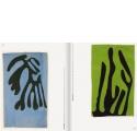 Pierre Matisse. Un marchand d'art à New York