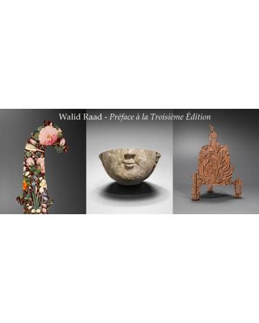 Walid Raad - Préface à la Troisième Edition