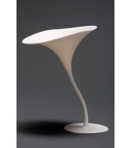 Andrea Branzi - Louis XXI, porcelaine humaine