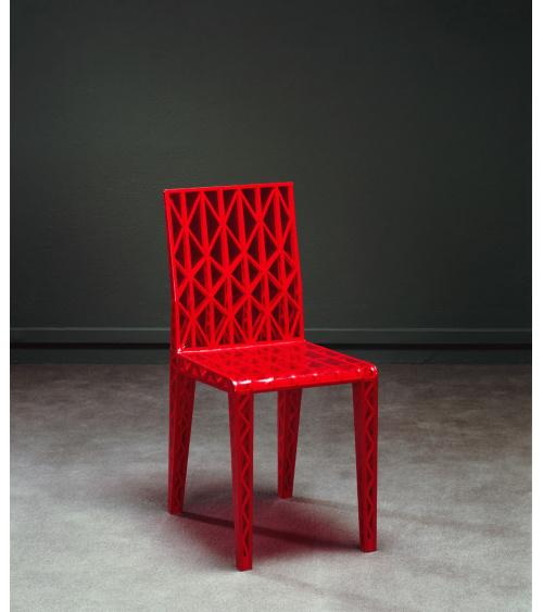 Domeau & Pérès -Design