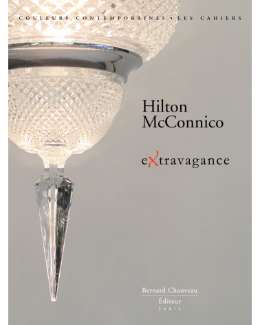 Hilton McConnico - Extravagance