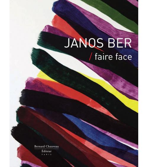 Janos Ber - Faire Face