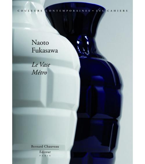 Naoto Fukasawa - The Vase Metro