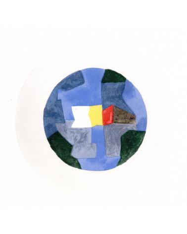 Créations à Sèvres depuis 1965 - vol. 1