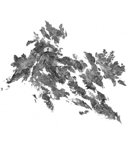 Claire Trotignon - Landscape(s)