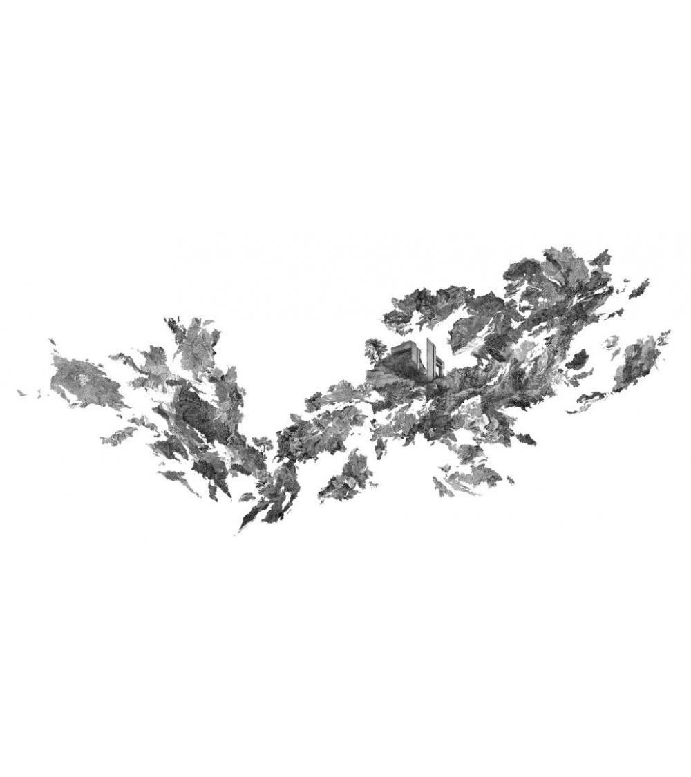 Claire Trotignon - Landscape(s) - Cold Hill Side