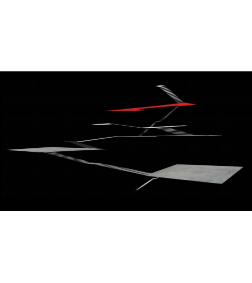 Odile Decq - Monolithe