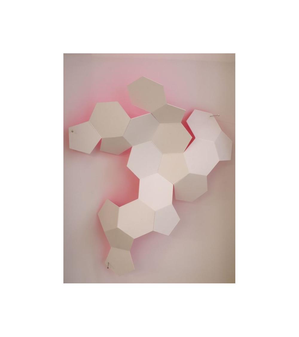 Arik Levy - Mineral Skin Rose