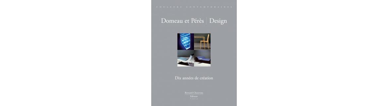 Domeau & Pérès - Design