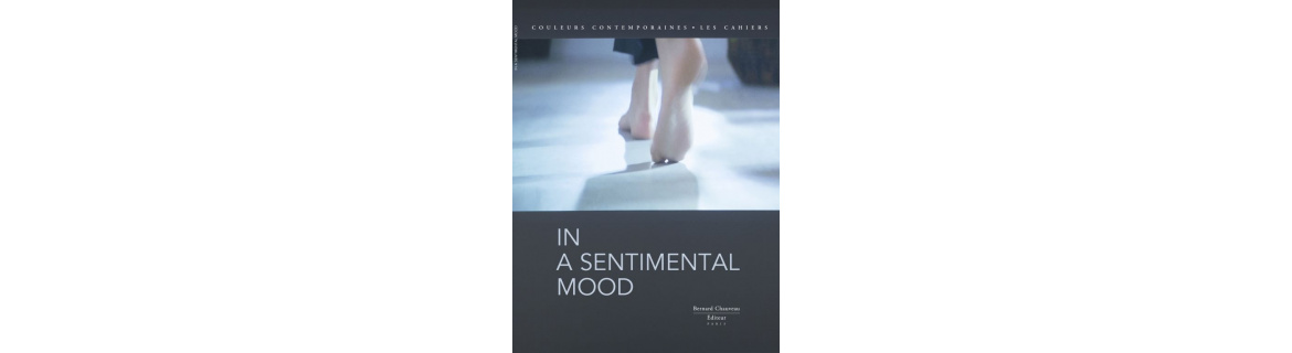 In a Sentimental Mood